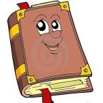 Webshop - Boek voorbeeld