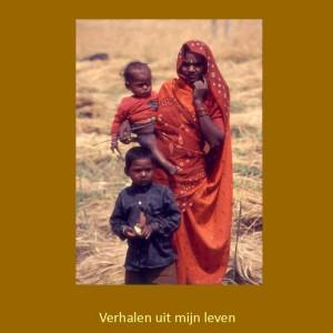 Boek - Wereldreiziger - Voorblad
