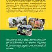 boek-vlucht-naar-paramaribo-achter