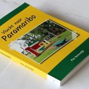 boek-vlucht-naar-paramaribo-foto