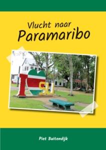 boek-vlucht-naar-paramaribo-voor